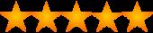 Rating-Star-Transparent-Images