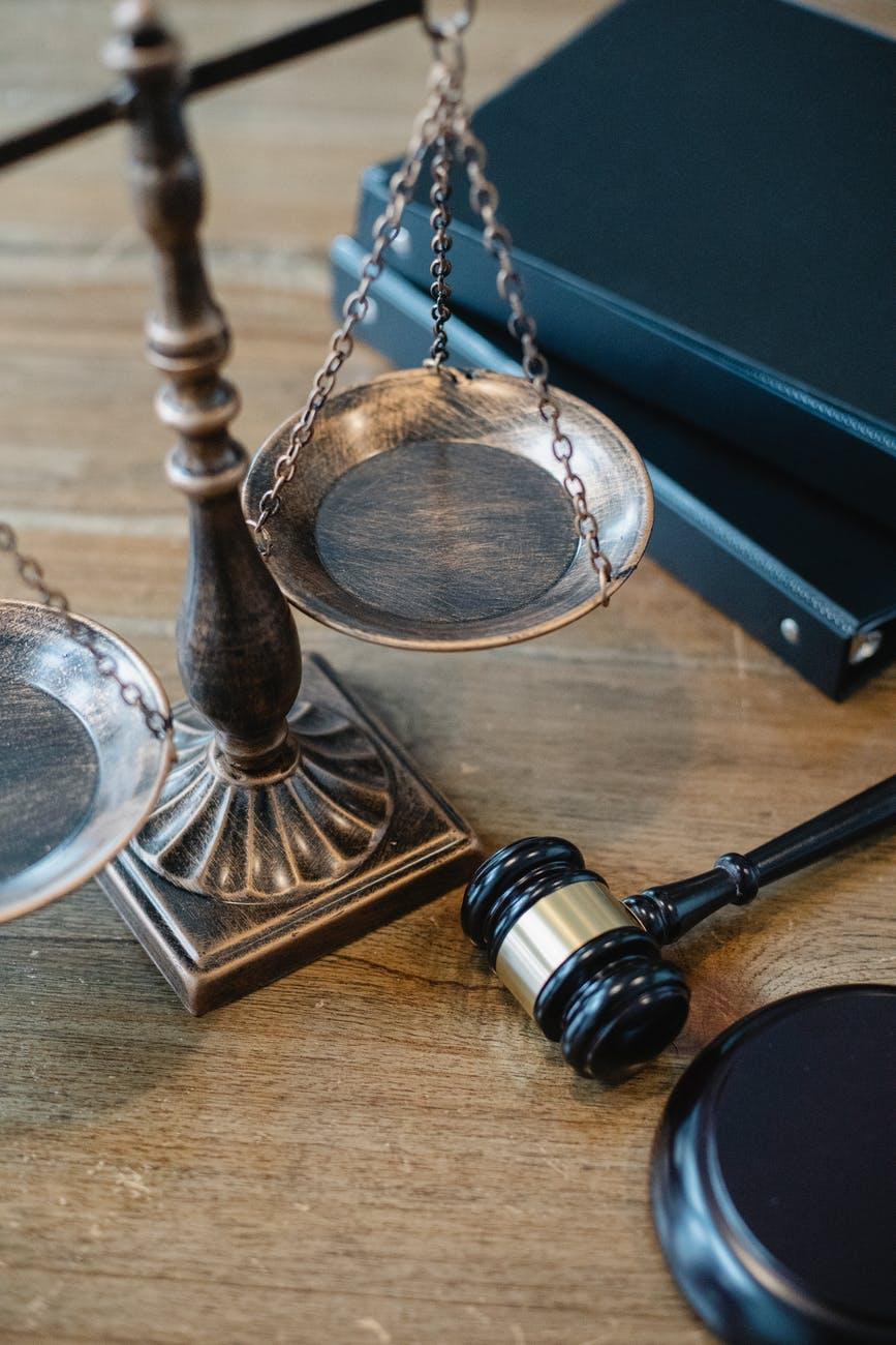 best intellectual property law