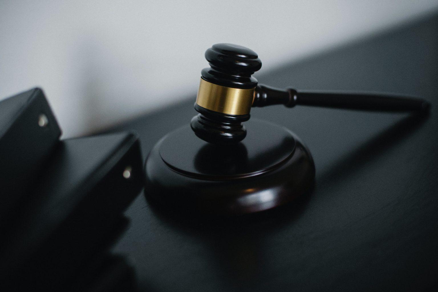 best specialist property lawyer